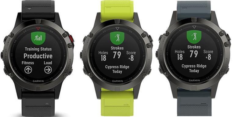 Atraktivní novinka roku 2017! Výjimečné GPS multisportovní hodinky pro  náročné sportovce a outdoorové nadšence. Mají výjimečný design 099bf666815