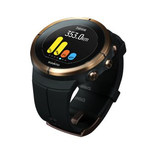 suunto spartan ultra copper